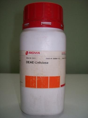 DEAE-Cellulose