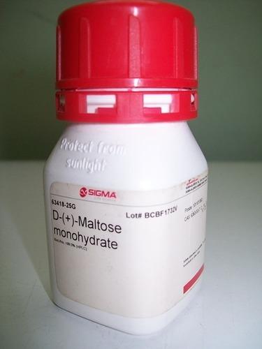 D-(+) Maltose monohydrate