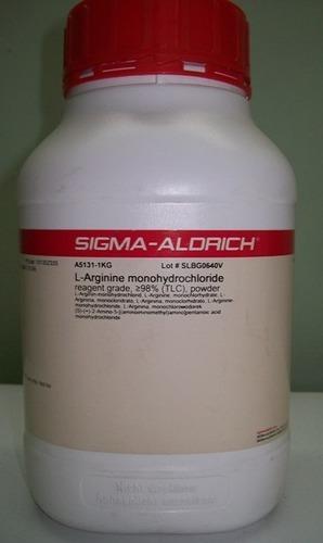 L-Argininie monohydrchloride