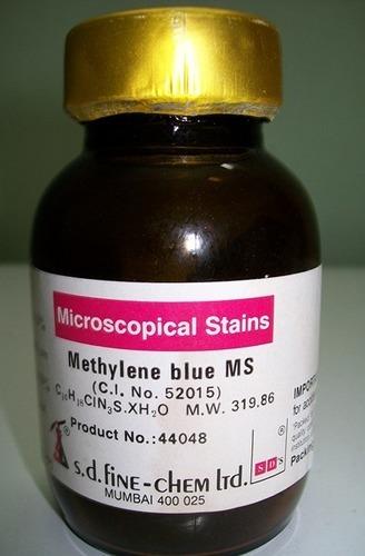 Methylene blue MS