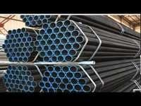 Aisi 1020 Steel Pipe
