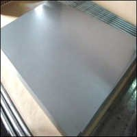 Alloy Steel P5 Plate