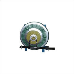Auto Diaphragm Clutch