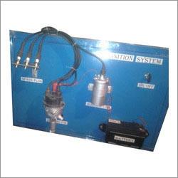 Automotive Ignition System