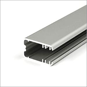 Mikro Line Linia Led Profile