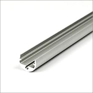 Pen Led Profile