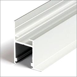 Led Profile Frame