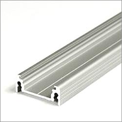 Surface Aluminium Profile