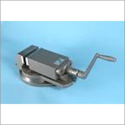 Vice for Milling Machine