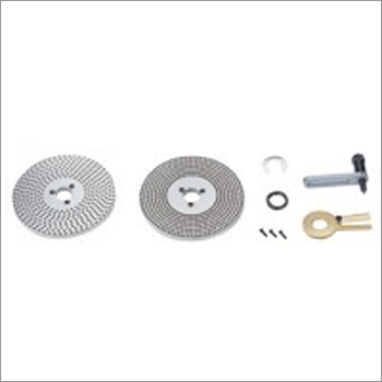 Rotary Table Special Accessories