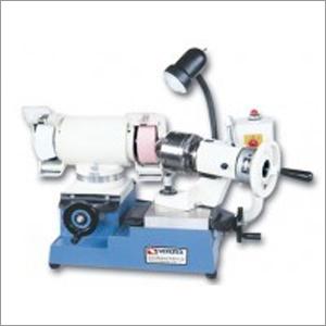 Universal Drill & Cutter Grinder