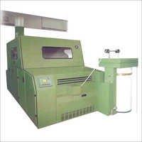 Carding Machine