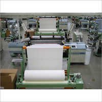 Used Picanol Looms