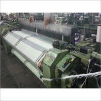Used Dornier Looms