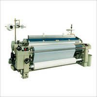 Used Water Jet Looms