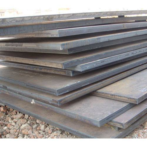 Nitriding Steel Products