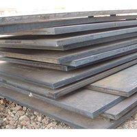 EN 30B Nitriding Steel Flat