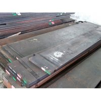 Nitriding Steel Plate