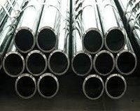 EN 30B Nitriding Steel Pipe
