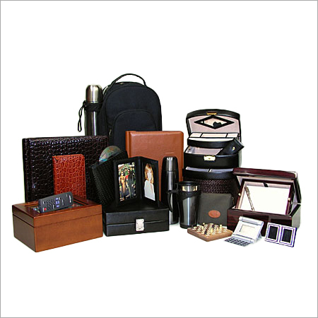 Customized Promotional Gifts