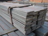 EN 40B Nitriding Steel Flat