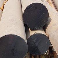 EN 40B Nitriding Steel Round Bar