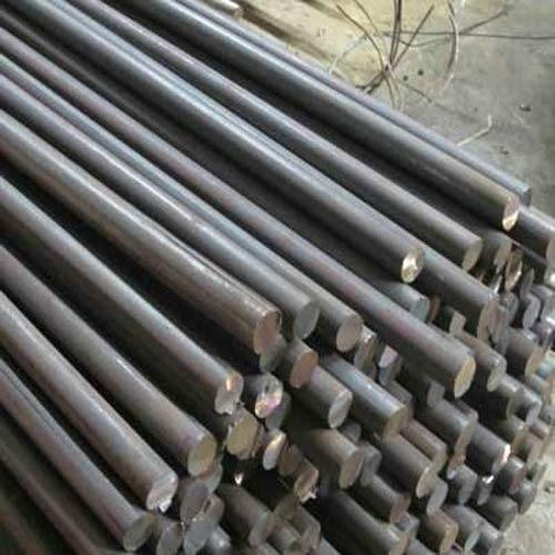 Nitriding Steel Rod