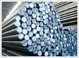 Case Hardening Steel