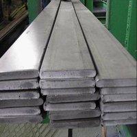 EN 352 Case Hardening Steel Flat