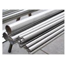 Cold Work Tool Steel