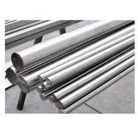 EN 352 Case Hardening Steels Bright Bar