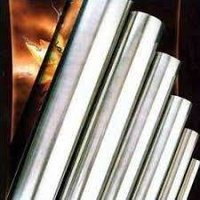 EN 353 Case Hardening Steel Bright Bar