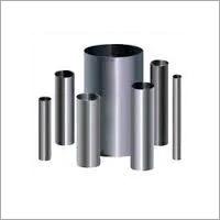 Case Hardening Steel Pipes en353