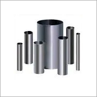 Case Hardening Steel Pipes en353