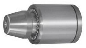 Steering Sector Bearing