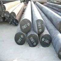 16 Mncr5 CASE HARDENING STEEL ROUND BARS