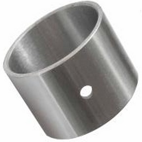 Top Shaft Bush Inter