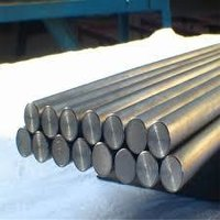16Mncr5 Case Hardening Steels Bright Bars