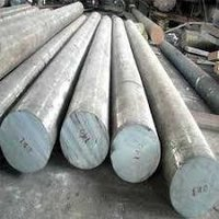 16 Mncr5 CASE HARDENING STEEL PIPES