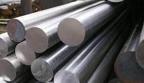 Corten Steel Pipe