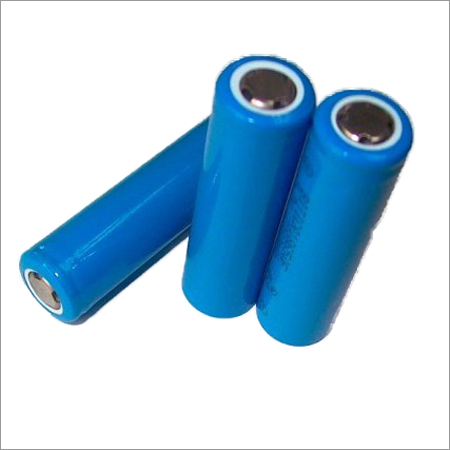 Li ion Battery Cell
