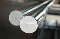 SAE 8620 CASE HARDENING STEEL ROUND BARS