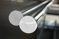 SAE 8620 Case Hardening Steel Round Bar
