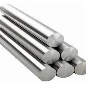 SAE 8620 CASE HARDENING STEEL PLATES