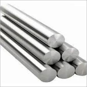 Nitronic Steel
