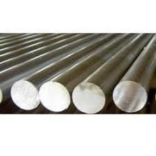 SAE 8620 CASE HARDENING STEEL PIPES