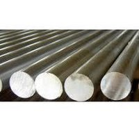 SAE 8620 Case Hardening Steel Bar