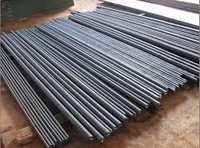 15 CrNi6 CASE HARDENING STEEL ROUND BARS