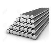 15 CrNi6 CASE HARDENING STEEL PIPES
