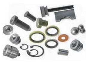 Hydraulic Lift Repair Minor Kit